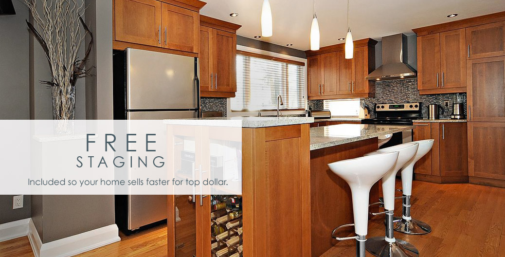 Free ottawa home staging coxworth and winch ottawa realtor s - Location meuble home staging ...