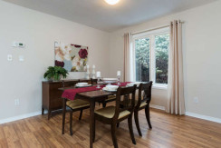15 Whalings Cir-small-006-9-Dining Room-666x444-72dpi