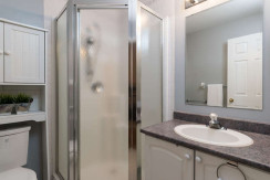 15 Whalings Cir-small-016-5-Main Bathroom-666x444-72dpi