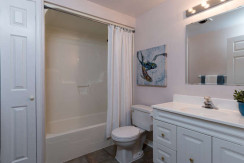 15 Whalings Cir-small-019-20-Lower Level  Bathroom-666x444-72dpi