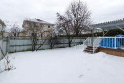 15 Whalings Cir-small-022-17-Back Yard-666x444-72dpi