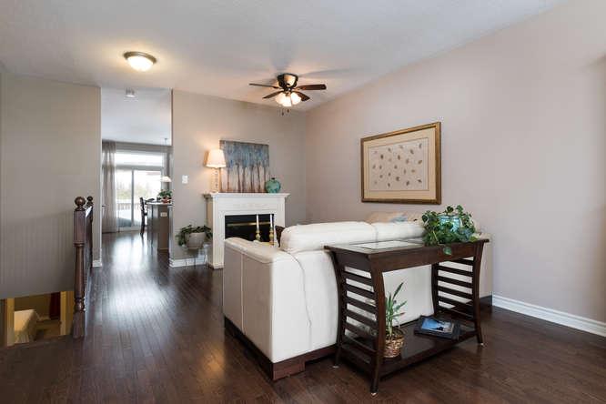 234 Bulrush Cres-small-003-17-Living RoomDining Room-666x444-72dpi