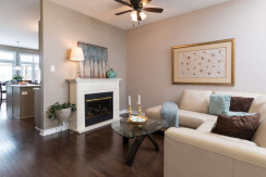 234 Bulrush Cres-small-004-6-Living RoomDining Room-666x444-72dpi