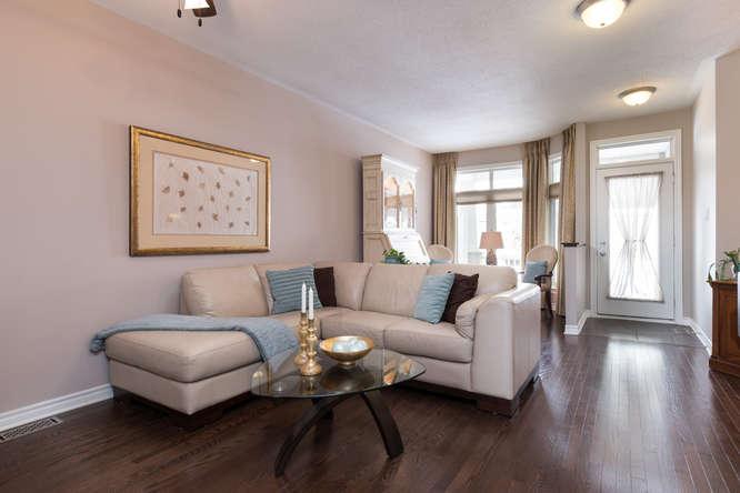 234 Bulrush Cres-small-006-10-Living RoomDining Room-666x444-72dpi