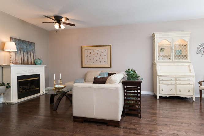 234 Bulrush Cres-small-007-13-Living RoomDining Room-666x444-72dpi