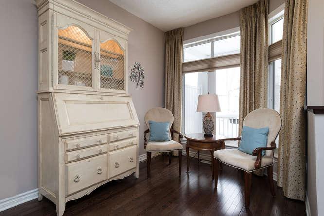 234 Bulrush Cres-small-008-12-Living RoomDining Room-666x444-72dpi