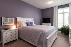 234 Bulrush Cres-small-013-26-Master Bedroom-666x444-72dpi