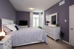 234 Bulrush Cres-small-014-3-Master Bedroom-666x444-72dpi