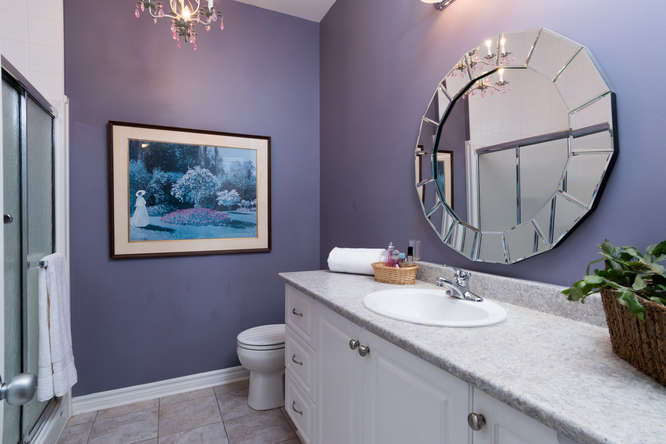 234 Bulrush Cres-small-015-9-Master Bedroom Ensuite-666x444-72dpi