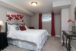 234 Bulrush Cres-small-018-18-Lower Level  Bedroom-666x444-72dpi