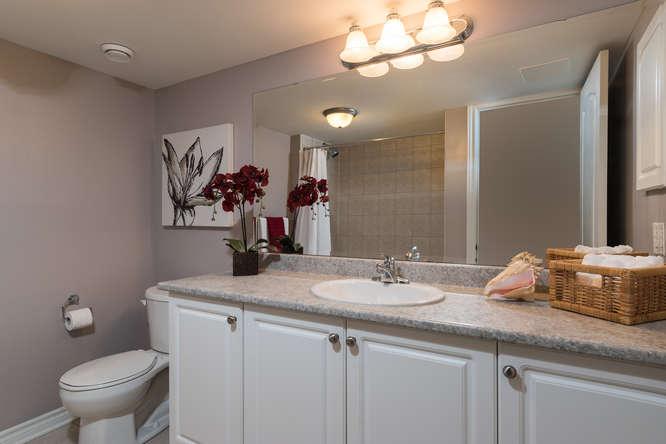 234 Bulrush Cres-small-019-14-Lower Level  Bathroom-666x444-72dpi