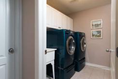 234 Bulrush Cres-small-020-23-Laundry-666x444-72dpi