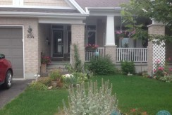 234 Bulrush Cres-small-023-35-Summer Front-666x500-72dpi