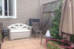 234 Bulrush Cres-small-028-32-Summer Backyard-666x500-72dpi