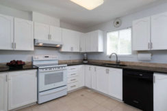 3 Shipley Crescent-small-007-17-Kitchen-666x444-72dpi