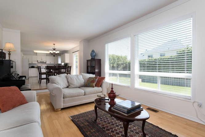 3 Shipley Crescent-small-012-5-Family Room-666x444-72dpi