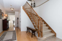 3 Shipley Crescent-small-013-1-Stairway-666x444-72dpi