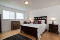 3 Shipley Crescent-small-014-7-Master Bedroom-666x444-72dpi