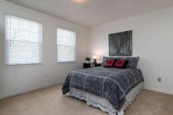 3 Shipley Crescent-small-017-15-Bedroom 2-666x444-72dpi