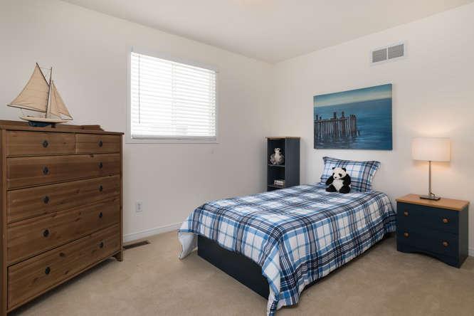 3 Shipley Crescent-small-018-9-Bedroom 3-666x445-72dpi