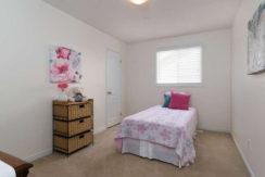 3 Shipley Crescent-small-019-18-Bedroom 4-666x444-72dpi